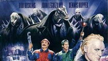 Watch <i>Super Mario Bros.</i> for FREE at the Enzian