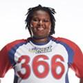 Orlando-born Vanessa Hayden-Johnson to compete on <i>The Biggest Loser</i>