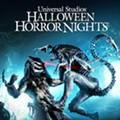 <i>Alien vs. Predator</i> joins the Halloween Horror Nights lineup