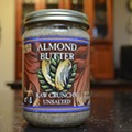 Trader Joe's issues recall on almond butter
