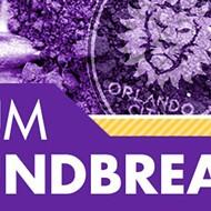 Orlando City Soccer Club to break (purple!) ground on new stadium