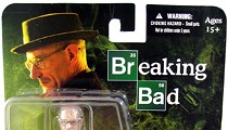 """Florida mom: Remove 'Breaking Bad' action figures from Toys """"R"""" Us + Bryan Cranston's response"""
