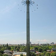 Another crazy-tall ride coming to International Drive