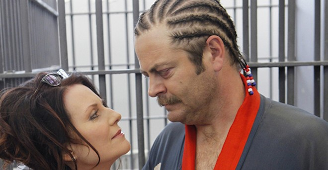 nick-offerman-megan-mullally-parks-recreation.jpg