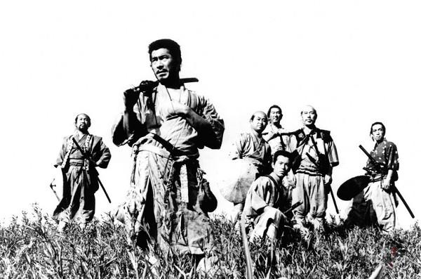 septini-samuraji_f25089jpg