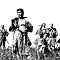In Your Queue: 24 Free Akira Kurosawa Films on Hulu