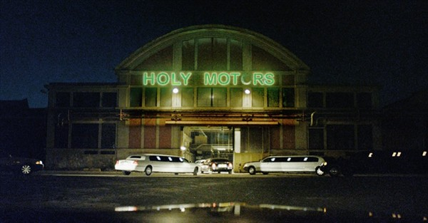 holy_motors_pressjpg