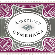 Indian-food lovers, rejoice: We finally have an American Gymkhana opening date