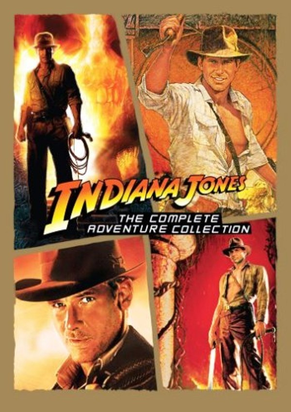 indy-collection_350jpg