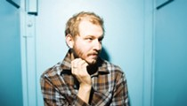Indie-folk superstar Bon Iver works his way to Hard Rock Live