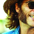 'Inherent Vice' lacks any of the energy or development that made director Paul Thomas Anderson's previous films so successful