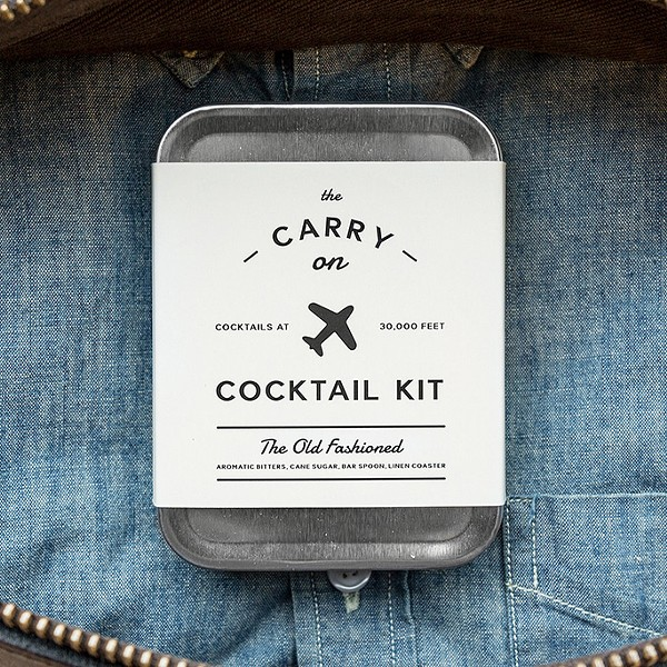 web_carry-cocktail-kit-old-fashioned.jpg