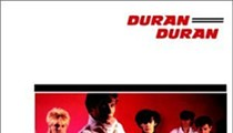 It was 30 years ago today... Duran Duran taught the world to play