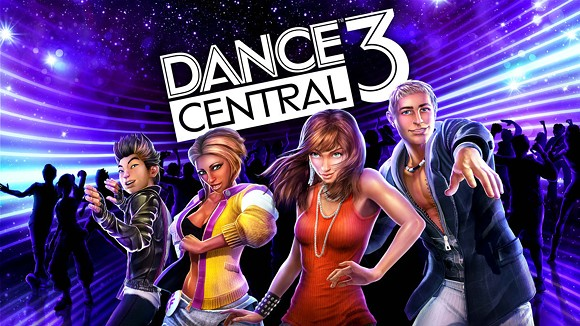 dance-central-3-dlc-features-songs-from-rihanna-fergie-and-drake-2.jpg