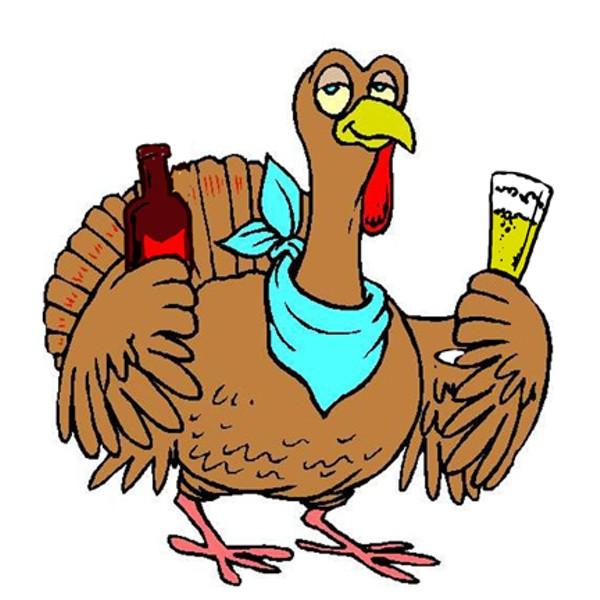 drunk-turkeyjpg