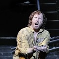 Theater Review: Les Miserables 25th Anniversary Production at Bob Carr