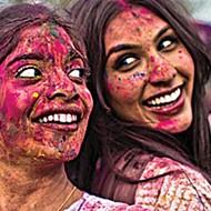 South Asian Film Festival returns to Enzian