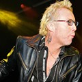 Jani Lane, 1964-2011: Heaven even closer than suspected