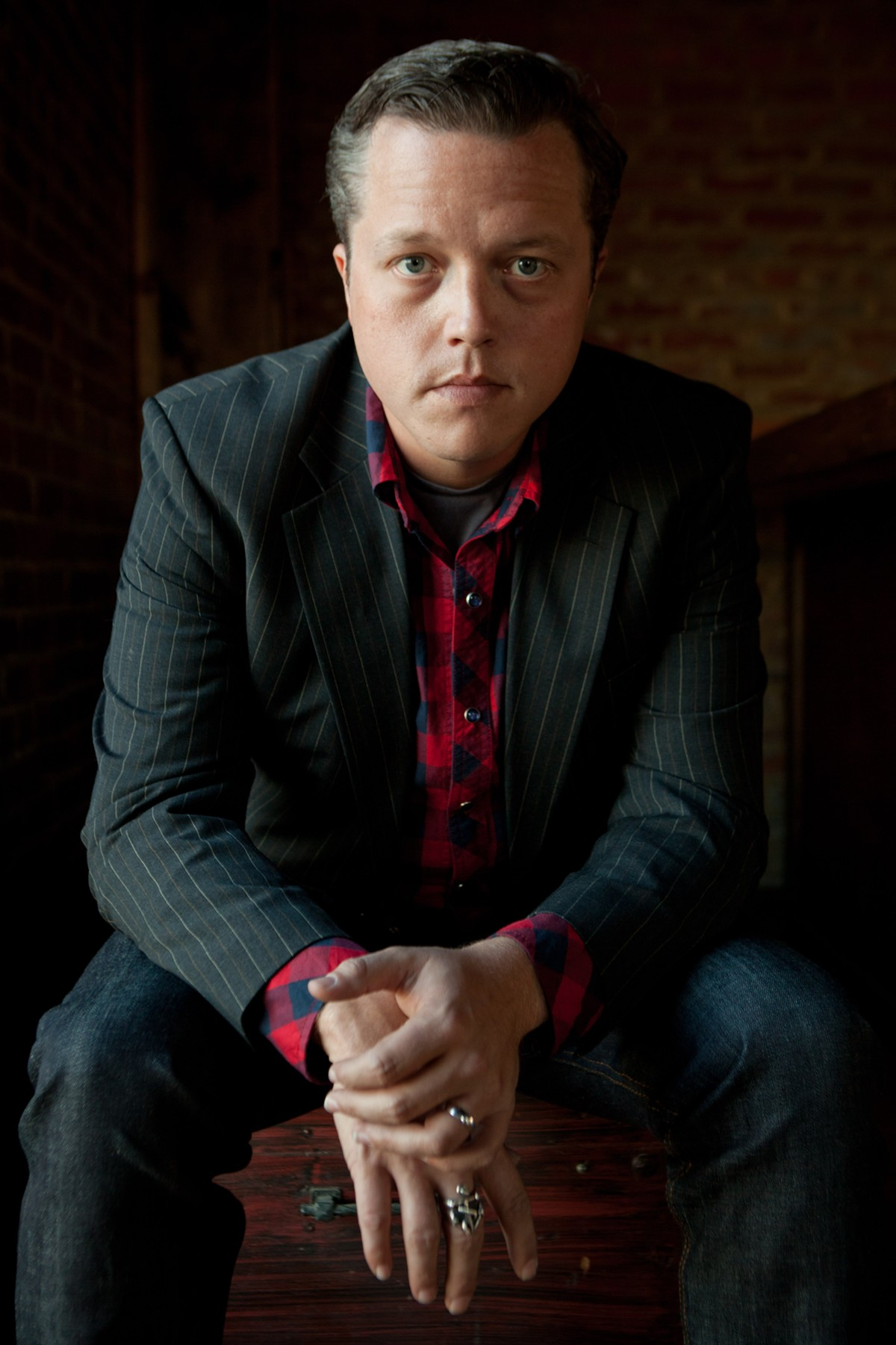 5-13_sel_jason_isbell_photo_by_michael_wilson.jpg