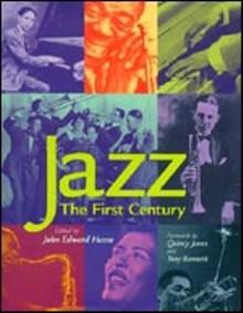 jazzfirstcenturyjpg