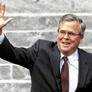 Jeb Bush email dump includes thousands of Floridians' private info
