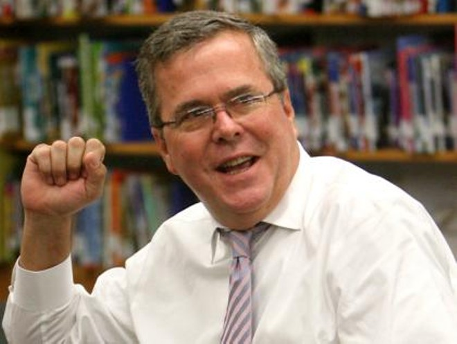 jeb_bush_fist_pump.jpg