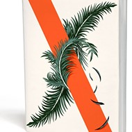Jeff VanderMeer crafts weird fiction of a particularly Floridian bent