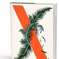 Jeff VanderMeer crafts weird fiction of a particularly Floridian bent