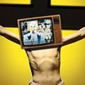JESUS TV