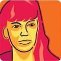 Jill Johnston