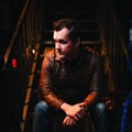 Jim Jefferies attempts to find a balance between funny and wrong