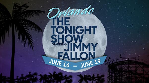 tonight_show_orlando_graphicjpg