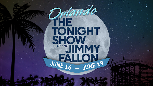 tonight_show_orlando_graphicjpg