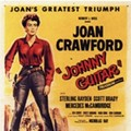 Johnny Guitar Screening, 5/22 @ Urban ReThink