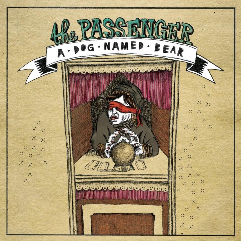 the-passenger-dog-named-bearjpg