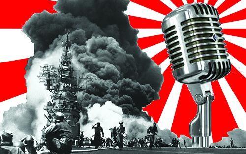 gallery--11-5-sel-kamakaze-karaokejpg