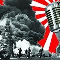 Kamikaze Karaoke raises money for arts school by making local celebs sing