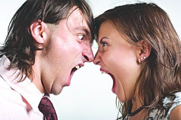 angry_couplejpg