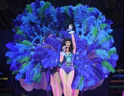 6-10-katy-perry-press-photojpg