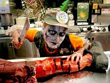 zombie_stilljpg