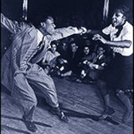 Ken Burns delves into all that 'Jazz'