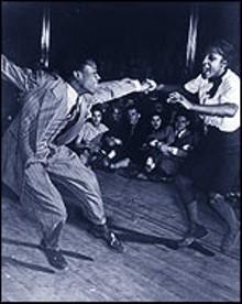 jazzdancersjpg