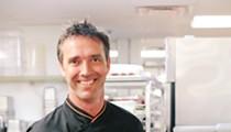 Kevin Dundon