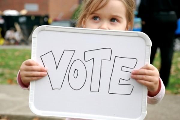 little-girl-with-vote-signjpg