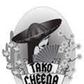 Tako Cheena to donate 15 percent of all proceeds to Zebra Coalition