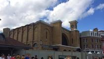 Universal Orlando unveils new Hogwarts Express information