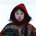'Kumiko, the Treasure Hunter' is a little gem of a film about a quirky Tokyo office worker