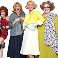'Ladies of Eola Heights' lampoons locals, with heartfelt emotion