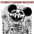 Five other cultures Disney should try to trademark next
