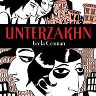 Leela Corman: Unterzakhn